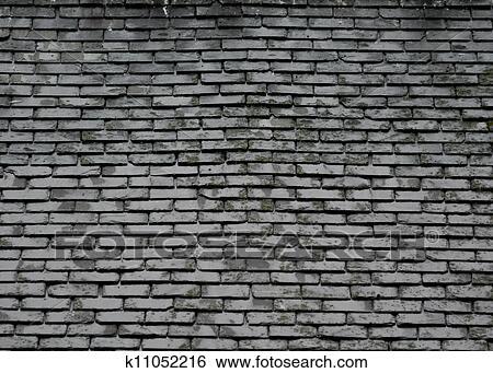 banque d 39 images gris toit ardoise carreau texture. Black Bedroom Furniture Sets. Home Design Ideas