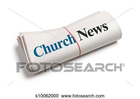 Nachrichten Kirche