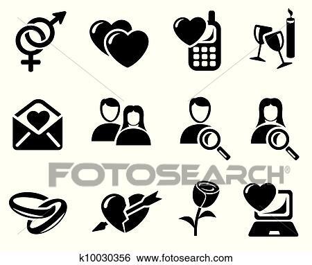 Dating-Finanzwesen nyc