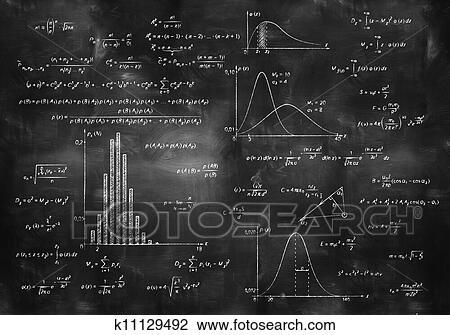 Mathe Und Physik