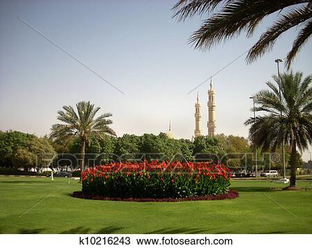 Dating στο Al Ain ΗΑΕ