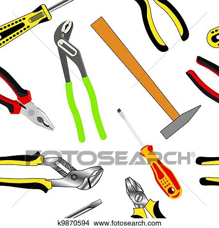 152,931 Hand Tool Illustrations, Royalty-Free Vector Graphics & Clip Art -  iStock