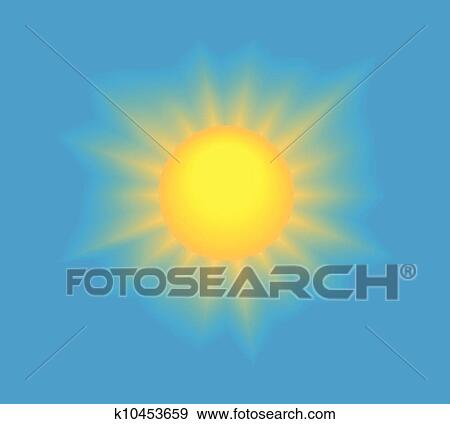 Images Of Shining Sun