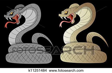 Rattlesnake Vector Stock Illustrations – 1,289 Rattlesnake Vector Stock  Illustrations, Vectors & Clipart - Dreamstime