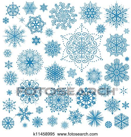 clipart of snowflakes christmas vector icons snow flake snow white clip art no copyright snow white clip art silhouette