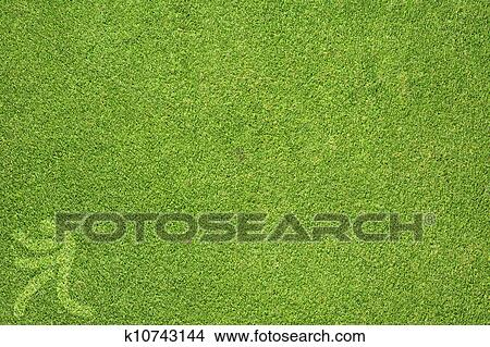 grass texture hd high resolution drawing sport table tennis on green grass texture and background fotosearch search clip drawings of background