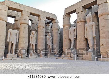 Immagini Di Ramses Ii Pitture Murali  jakarta 2022