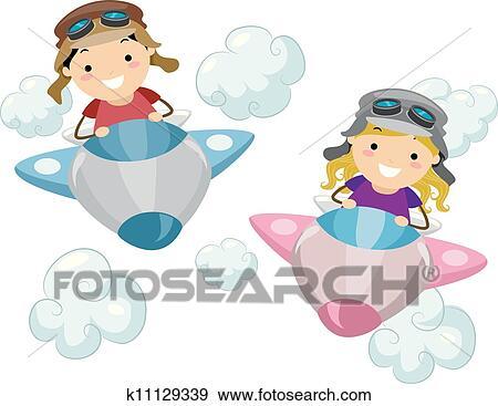 N/Een Snoopy Vliegen Met Vliegtuig Kleine Lunch Tote Tas, Picknick Tas Met  Rits Voor Outdoor Reizen: Amazon.nl