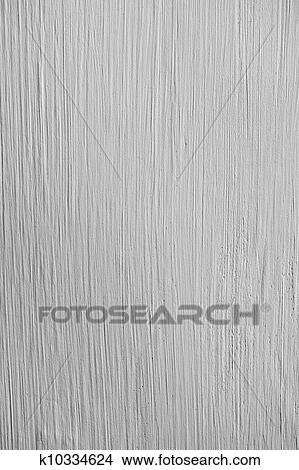 Stock Photo White Stucco Texture Background Fotosearch Search Images Mural Photographs