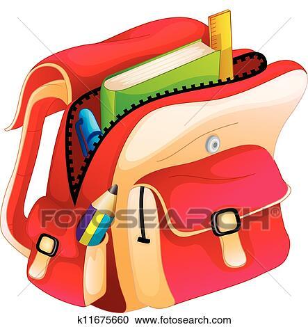 مستمر عملية حسابية بانيان كليب ارت حقيبة 14thbrooklyn Org
