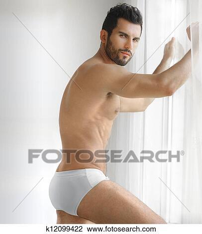 Very hot sexy men