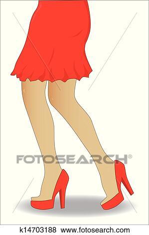 Κόκκινο 3b540538fca