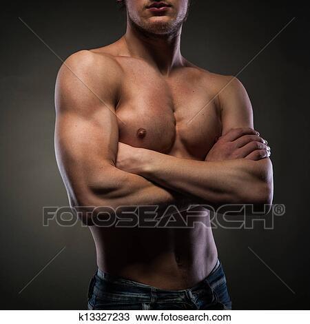 γυμνός εφηβική ηλικία ομορφιά