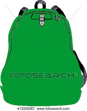 رفض حملة تخصيص حقيبة مدرسية كليب آرت Cazeres Arthurimmo Com