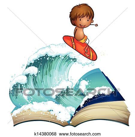 事実 周知 の 「周知の事実」の意味とは?類語や使い方、例文を紹介!