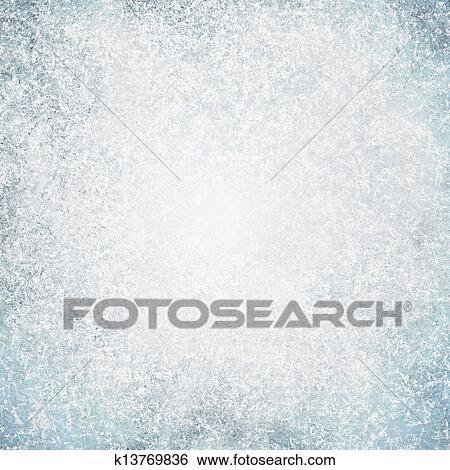 Abstrakt, Weißer Hintergrund, Grau, Farbe, Altmodisch, Grunge, Hintergrund,  Struktur, Eisig, Silber, Hintergrund, Luxus, Weihnachtslicht, Design, ...