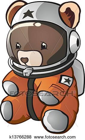 Orso animale cartone animato grafica vettoriale gratuita su pixabay