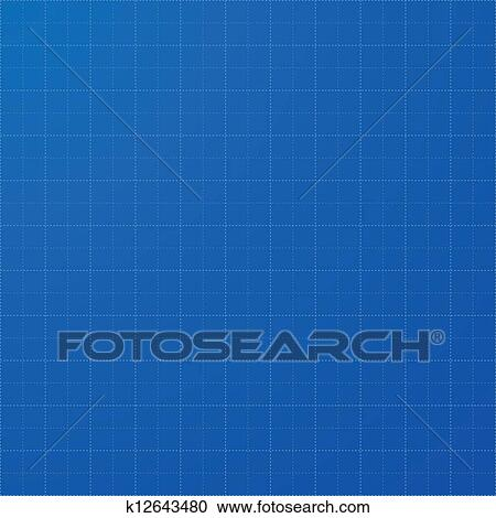 Clipart of blueprint pattern k12643480 search clip art detailed illustration of a blueprint pattern malvernweather Choice Image