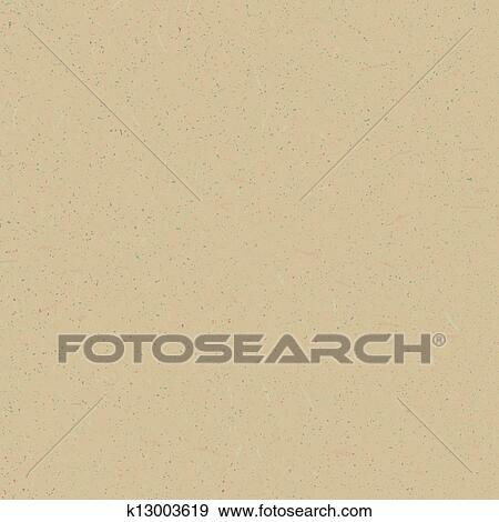 Butcher paper vector background Clip Art | k13003619 ...
