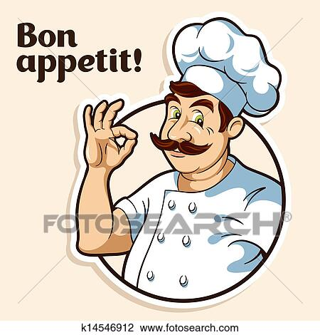 12 Chef Clipart Png - Png-drawing.com in 2020 | Clip art, Cartoon character  pictures, Cartoon clip art