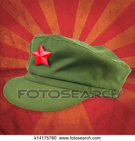 Arquivos de Fotografia - chinês 5562d5de642