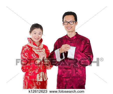 Chinese wife search