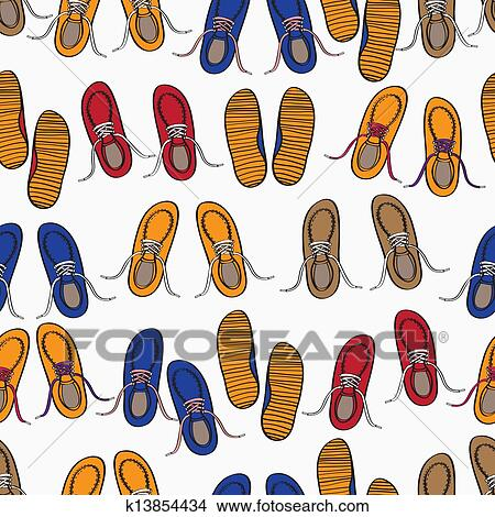 Zapateria Clipart - Png Download - Full Size Clipart (#2164583) - PinClipart