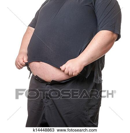 Große Beute Mädchen in Pornos