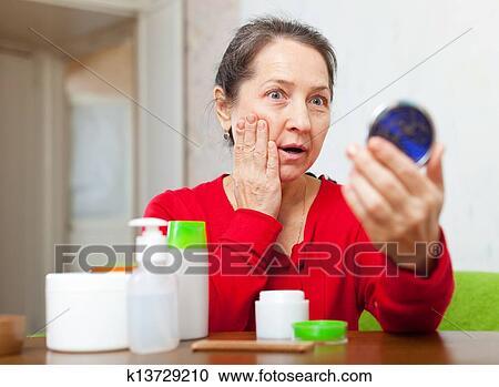 Frau Emotional Abhängig Machen