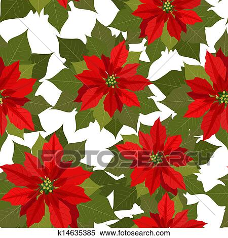 Image Fleur Noel.Fleur Noel Texture Seamless Clipart