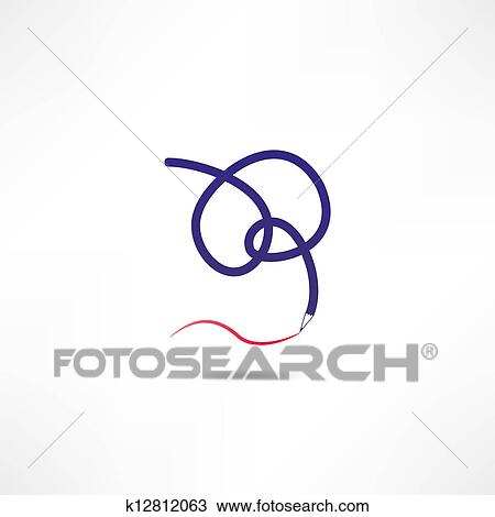 flexibility icon clipart k12812063 fotosearch https www fotosearch com csp992 k12812063