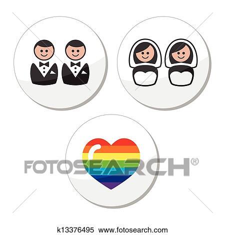 nero diamante lesbiche sesso lesbico su mobile