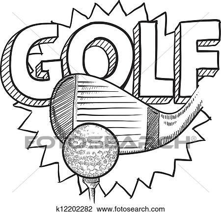 Image Result For Golf Cart Graphic