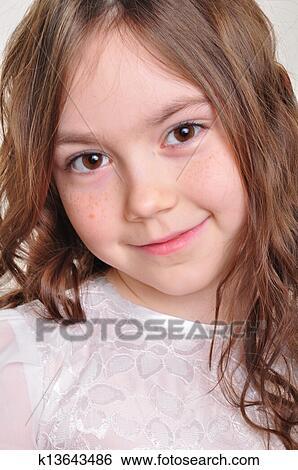 hübscher 12 jähriger junge