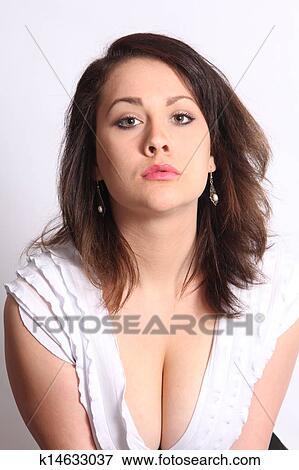 Muschi hautnah Sex-Bilder