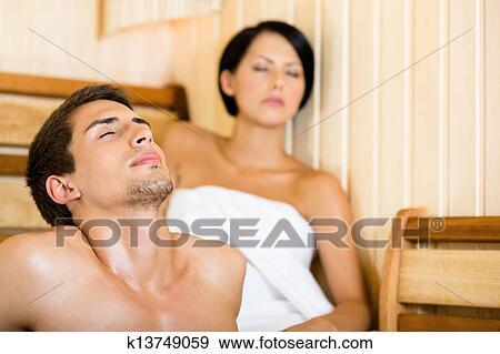 Hemlagad svart lesbisk Tube