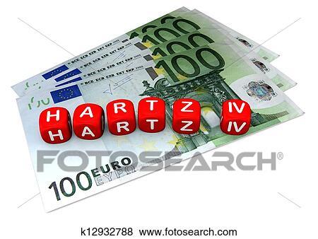 Hartz 4 Konto
