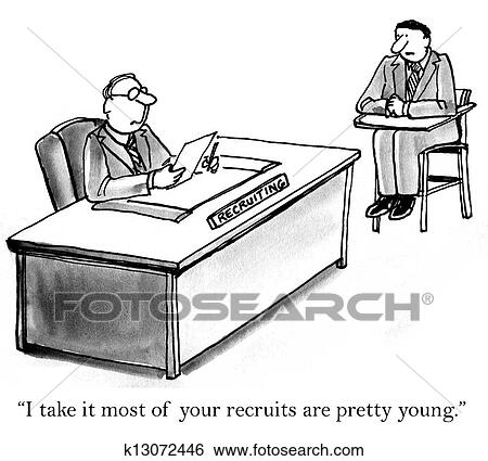 lying about degree on job application