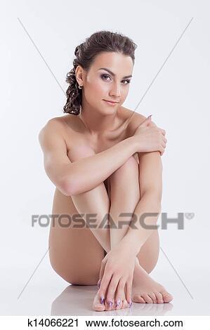 Smertefull svart Dick porno