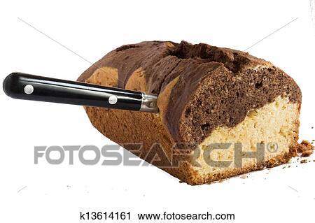 stock fotografie messer schneiden cake k13614161 suche stockfotos fotos prints bilder. Black Bedroom Furniture Sets. Home Design Ideas