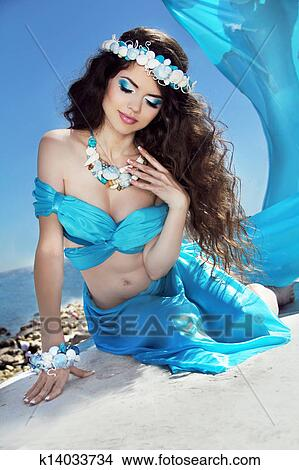Discover Latin-American Girls To Date – What Men Want in a Woman