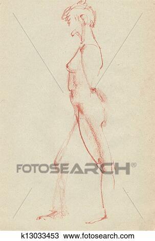 nudo arte modelli com