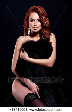 Sexede nude modeller pics