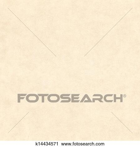 A Warm Toned Off White Paper Background With Finely Textured Swirling Thread Texture Visible At 100 Percent