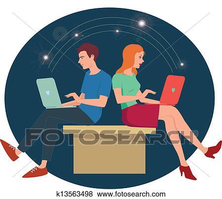 www internet dating