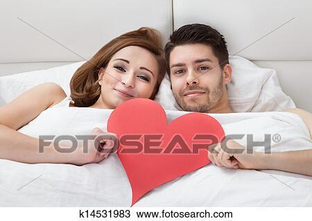 Amerikanische Eistänzerinnen datieren Nigriens größte Dating-Website