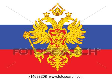 clip art russian symbols fotosearch search clipart illustration posters drawings