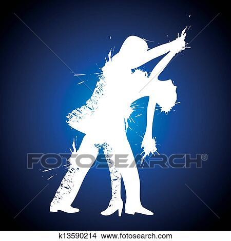 ballerini di salsa datazionesiti di incontri per psicologi