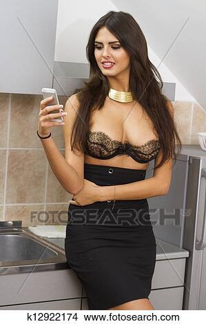 Bilder sexy frau