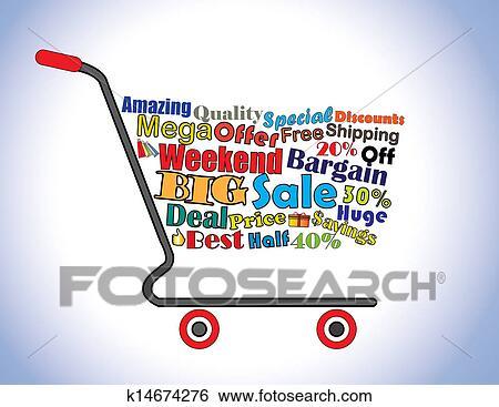 Shopping Cart Banners Senior Football Banners